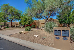Photo of 27420 N Montana Drive, Rio Verde, AZ 85263 (MLS # 5922477)