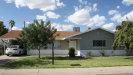 Photo of 3050 W Charter Oak Road, Phoenix, AZ 85029 (MLS # 5922484)