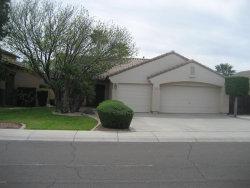 Photo of 3793 S Seton Avenue, Gilbert, AZ 85297 (MLS # 5922536)