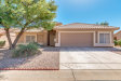 Photo of 6581 S Tournament Lane, Chandler, AZ 85249 (MLS # 5922613)