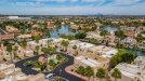 Photo of 1402 W Coral Reef Drive, Gilbert, AZ 85233 (MLS # 5922819)