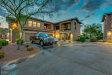 Photo of 21320 N 56th Street, Unit 1074, Phoenix, AZ 85054 (MLS # 5922855)