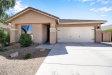 Photo of 657 S 167th Lane, Goodyear, AZ 85338 (MLS # 5922866)