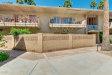 Photo of 520 W Clarendon Avenue, Unit E-20, Phoenix, AZ 85013 (MLS # 5922961)