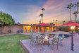 Photo of 14410 N Medinan Drive, Phoenix, AZ 85022 (MLS # 5923065)