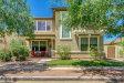 Photo of 1672 S Penrose Drive, Gilbert, AZ 85295 (MLS # 5923072)