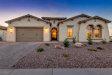 Photo of 7606 S Barlow Drive, Gilbert, AZ 85298 (MLS # 5923087)