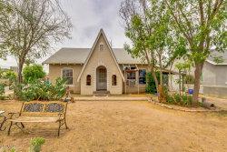 Photo of 3800 N 6th Street, Phoenix, AZ 85012 (MLS # 5923229)