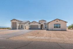 Photo of 19223 W Echo Lane, Waddell, AZ 85355 (MLS # 5923272)