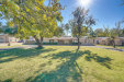 Photo of 3335 E Osborn Road, Phoenix, AZ 85018 (MLS # 5923328)