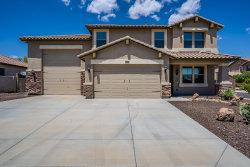Photo of 18608 W North Lane, Waddell, AZ 85355 (MLS # 5923335)