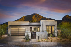 Photo of 6132 N Las Brisas Drive, Paradise Valley, AZ 85253 (MLS # 5923388)