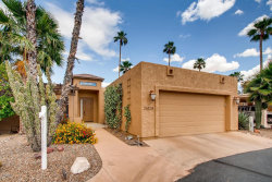 Photo of 25828 N Primo Circle, Rio Verde, AZ 85263 (MLS # 5923469)
