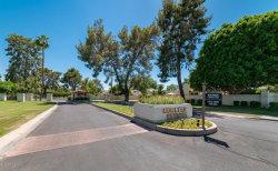 Photo of 18 E San Miguel Avenue, Phoenix, AZ 85012 (MLS # 5923470)