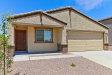 Photo of 25410 W Long Avenue, Buckeye, AZ 85326 (MLS # 5923555)