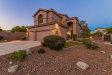 Photo of 2917 N Avoca Circle, Mesa, AZ 85207 (MLS # 5923614)
