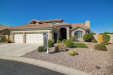 Photo of 16328 W Palm Lane, Goodyear, AZ 85395 (MLS # 5923636)