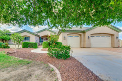 Photo of 3217 N Katie Lane, Litchfield Park, AZ 85340 (MLS # 5923650)