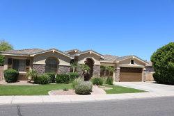 Photo of 644 E Hopkins Road, Gilbert, AZ 85295 (MLS # 5923672)