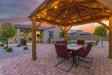Photo of 18261 W Montecito Avenue, Goodyear, AZ 85395 (MLS # 5923696)