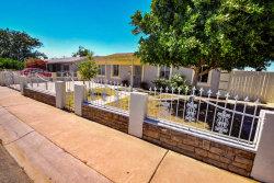 Photo of 5802 W Cheery Lynn Road, Phoenix, AZ 85031 (MLS # 5923733)
