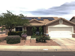Photo of 614 E Rancho Viejo Loop, Casa Grande, AZ 85122 (MLS # 5923816)