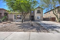 Photo of 18061 W Turquoise Avenue, Waddell, AZ 85355 (MLS # 5923845)