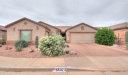 Photo of 43372 W Mccord Drive, Maricopa, AZ 85138 (MLS # 5923854)