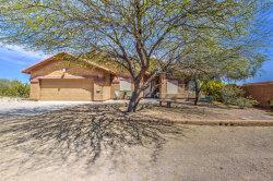 Photo of 11727 N Henness Road, Casa Grande, AZ 85194 (MLS # 5923863)