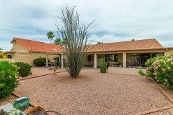 Tiny photo for 10536 E Cedar Waxwing Drive, Sun Lakes, AZ 85248 (MLS # 5923881)