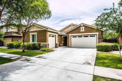 Photo of 3567 E Sierra Madre Avenue, Gilbert, AZ 85296 (MLS # 5923920)