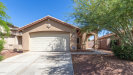 Photo of 10806 W Rio Vista Lane, Avondale, AZ 85323 (MLS # 5923924)