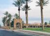 Photo of 43644 W Rio Grande Drive, Maricopa, AZ 85138 (MLS # 5923986)