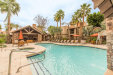 Photo of 14145 N 92nd Street, Unit 2158, Scottsdale, AZ 85260 (MLS # 5923993)