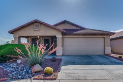 Photo of 5809 N 123rd Drive, Litchfield Park, AZ 85340 (MLS # 5923997)