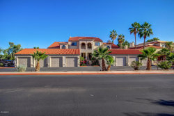 Photo of 10080 E Mountainview Lake Drive, Unit 210, Scottsdale, AZ 85258 (MLS # 5924008)