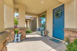Photo of 4256 E Mesquite Street, Gilbert, AZ 85296 (MLS # 5924026)