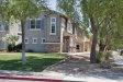 Photo of 4155 E Jasper Drive, Gilbert, AZ 85296 (MLS # 5924064)