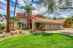 Photo of 7737 E Aster Drive, Scottsdale, AZ 85260 (MLS # 5924068)