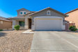 Photo of 11268 W Buchanan Street, Avondale, AZ 85323 (MLS # 5924071)