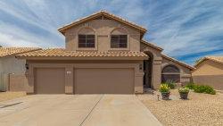 Photo of 1334 N Laveen Drive, Chandler, AZ 85226 (MLS # 5924079)