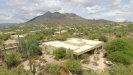 Photo of 5867 E Canotia Place, Carefree, AZ 85377 (MLS # 5924170)