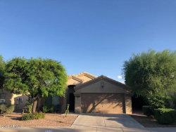 Photo of 643 W Lucky Penny Place, Casa Grande, AZ 85122 (MLS # 5924235)