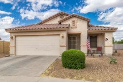 Photo of 505 W Jardin Loop, Casa Grande, AZ 85122 (MLS # 5924314)