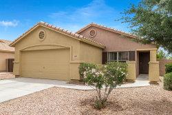 Photo of 1325 E Martha Drive, Casa Grande, AZ 85122 (MLS # 5924329)