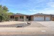 Photo of 1207 E Loyola Drive, Tempe, AZ 85282 (MLS # 5924338)