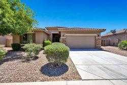 Photo of 2513 E Dulcinea Trail, Casa Grande, AZ 85194 (MLS # 5924356)