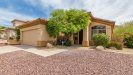 Photo of 15015 S 13th Place, Phoenix, AZ 85048 (MLS # 5924413)