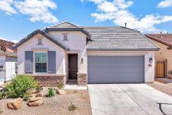 Photo of 10750 W Escuda Drive, Sun City, AZ 85373 (MLS # 5924415)