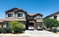 Photo of 12226 W Calle Hermosa Lane, Avondale, AZ 85323 (MLS # 5924431)